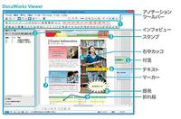 features_02-400x264.jpg