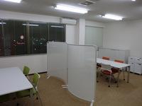 川商ハウス003